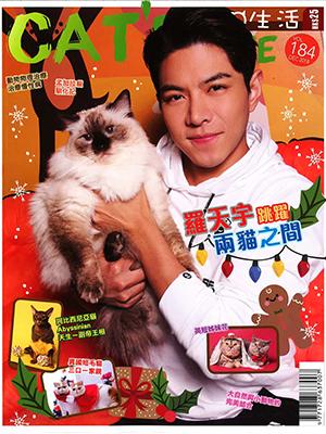 KVH-cats-life-thumbnail
